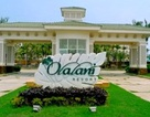 Chủ resort 5 sao Olalani phải bồi thường 45 tỷ
