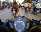 Sử dụng xe Yamaha Jupiter Fi hàng ngày tốn bao nhiêu xăng?
