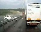 Tai nạn giao thông - Hãy cẩn trọng để tránh (P.2)