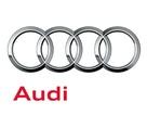 Bảng giá xe Audi tại Việt Nam cập nhật tháng 9/2018