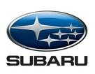 Bảng giá xe Subaru tại Việt Nam cập nhật tháng 9/2018