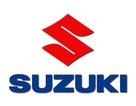 Bảng giá xe Suzuki tại Việt Nam cập nhật tháng 9/2018