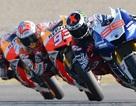 """Xe đua tại MotoGP """"khủng khiếp"""" đến mức độ nào?"""