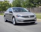 Volkswagen công bố giá bán chiếc Passat Sport 2014