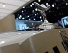 Sẽ sớm có Rolls-Royce SUV?