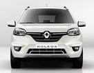 Renault điều chỉnh giá bán Koleos tại Việt Nam