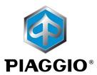 Bảng giá xe máy Piaggio tại Việt Nam cập nhật tháng 6/2018