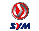 Bảng giá xe máy SYM tại Việt Nam cập nhật tháng 6/2018