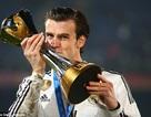 MU gây sốc khi muốn chi 120 triệu bảng để chiêu mộ Gareth Bale