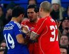 Bị treo giò 3 trận, Diego Costa lỡ đại chiến với Man City