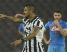 Pogba lập siêu phẩm, Juventus vượt dớp hạ gục Napoli