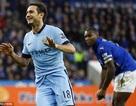 """Man City """"trói"""" thành công Lampard"""