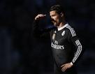 """Tuổi 30 và sự nghiệp """"đồ sộ"""" của C.Ronaldo"""