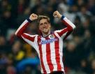 Torres là bản hợp đồng hay nhất tháng 1 vừa qua