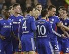 """Chelsea bị loại ở Champions League: Mourinho đã mất """"chất""""?"""