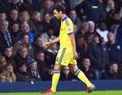 FA ra phán quyết vụ Fabregas, Chelsea mừng rơn