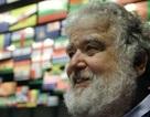 Cựu quan chức FIFA thừa nhận ăn hối lộ ở World Cup 1998, 2010
