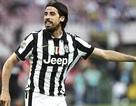 Rời Real Madrid, Sami Khedira chính thức tìm bến đỗ mới