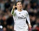 Cổ động viên Real Madrid muốn bán C.Ronaldo