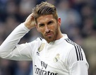 "Benitez: ""100% Sergio Ramos ở lại Real Madrid"""