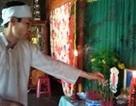 Hai mẹ con sản phụ tử vong ở Quảng Trị: Do tắc mạch ối