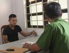 Quảng Trị: Triệt phá nhiều vụ buôn bán ma túy, trộm cắp tài sản