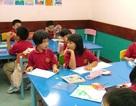 HS tiểu học đóng khoản thu đầu năm học trên 100 triệu đồng