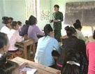 Việt Nam tổ chức Tuần lễ hưởng ứng Học tập suốt đời
