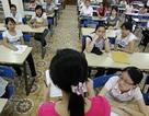 Nhiều trường ĐH công bố chỉ tiêu tuyển sinh năm 2012