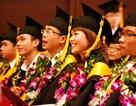 12.000 Tiến sĩ, Thạc sĩ đã được cử đi học nước ngoài qua Đề án 322
