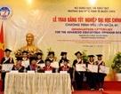 ĐH Kinh tế quốc dân mở rộng chương trình đào tạo tiên tiến