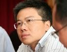 GS Ngô Bảo Châu nhận huân chương Bắc Đẩu Bội tinh
