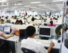 On the job training: Trải nghiệm để thành công