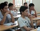 Học lực khá, nên thi ngành Kinh tế trường nào?