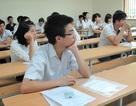Những trường nào tuyển sinh khối A1?