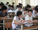 Nhiều trường ĐH tăng chỉ tiêu tuyển sinh
