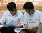 Bộ GD-ĐT công bố toàn cảnh đổi mới tuyển sinh năm 2012