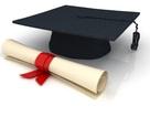 Thu hồi quyết định cho phép 57 ngành đào tạo trình độ Tiến sĩ