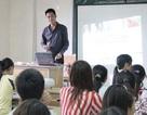 Kiểm tra giảng viên các cơ sở đào tạo giáo viên