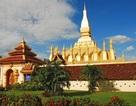 Học bổng tại Lào và Campuchia