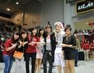 Đại học Troy - Mỹ hấp dẫn sinh viên Việt Nam