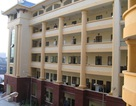 Khiếu nại về quyết định xử phạt của Thanh tra Bộ GD-ĐT