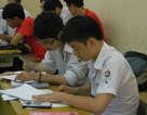 Trường Đại học Nguyễn Trãi xét tuyển 800 chỉ tiêu nguyện vọng 3