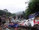 Các trường chủ động cho HS, SV nghỉ học khi xảy ra lụt bão