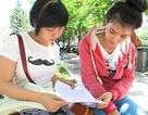 ĐH Nông nghiệp Hà Nội công bố điểm chuẩn dự kiến