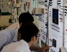 Khai trương phòng thí nghiệm Tự động hóa - Quản lý năng lượng