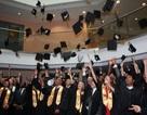 Đảm bảo thủ tục thuận lợi cho sinh viên Việt Nam sang học tại Thụy Điển