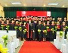 Học MBA Benedictine để điều hành nhân lực mang tầm quốc tế