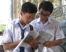 Ngành Giáo dục triển khai ngày Pháp luật Việt Nam