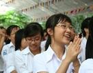 Điểm mới của chương trình và sách giáo khoa sau 2015
